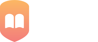 Pro Student